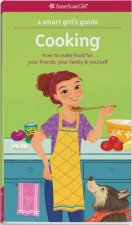 A Smart Girl's Guide Cooking