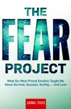 Fear Project