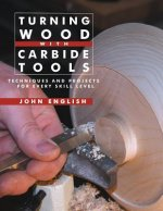 Turning Wood With Carbide Tools