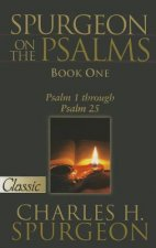 Spurgen on the Psalms