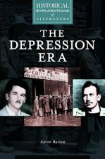The Depression Era