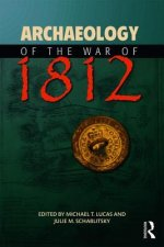 Archaeology of the War of 1812
