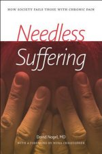 Needless Suffering