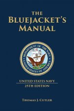 Bluejacket's Manual, 25th Edition