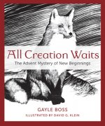 All Creation Waits This Advent