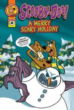 Scooby-Doo Comic Storybook 2