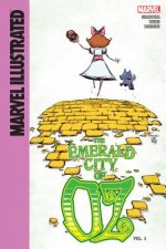 The Emerald City of Oz 5