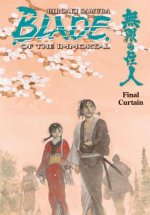 Blade of the Immortal 31