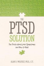 The PTSD Solution