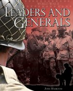 Leaders and Generals