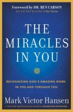 The Miracles in You