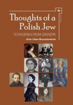 Thoughts of a Polish Jew