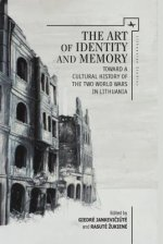 The Art of Identity and Memory
