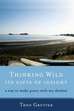 Thinking Wild: Its Gifts of Insight