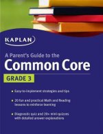 A Parent's Guide to the Common Core