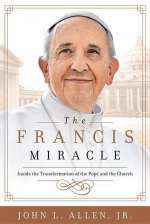The Francis Miracle