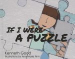 If I Were a Puzzle