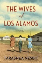 The Wives of Los Alamos