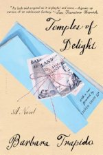 Temples of Delight