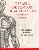 Terapia de puntos de activacion para el dolor miofascial/ Activation point therapy for Myofascial Pain