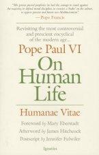 On Human Life