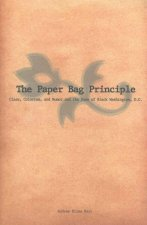 The Paper Bag Principle
