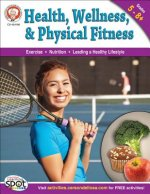 Health, Wellness, and Physical Fitness