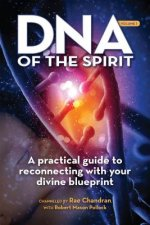 DNA of the Spirit
