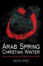 Arab Spring, Christian Winter