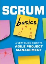 Scrum Basics