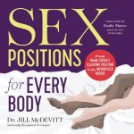 Sex Positions for Every Body