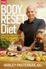 Body Reset Diet