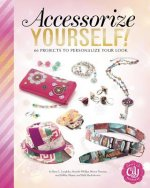 Accessorize Yourself!
