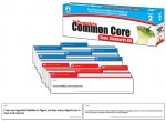The Complete Common Core State Standards Kit, Grade 2