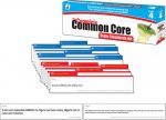 The Complete Common Core State Standards Kit, Grade 4
