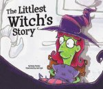 The Littlest Witch's Story