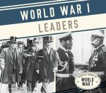 World War I Leaders