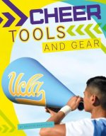 Cheer Tools and Gear
