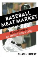 The Baseball Meat Market