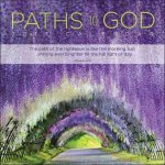 Paths to God 2017 Calendar