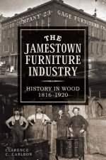 The Jamestown Furniture Industry
