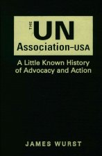 The Un Association- USA