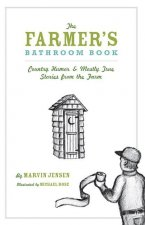 The Farmer's Bathroom Book