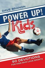 Power Up! Kids