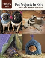 Pet Projects to Knit