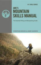 Amc's Mountain Skills Manual