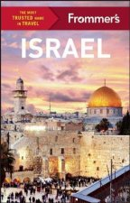 Frommer's Israel