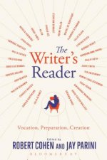 The Writer's Reader