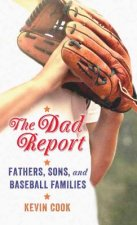 The Dad Report
