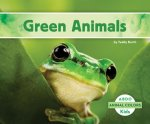 Green Animals
